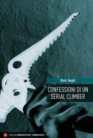 Confessioni di un serial climber