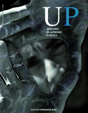 UP2012
