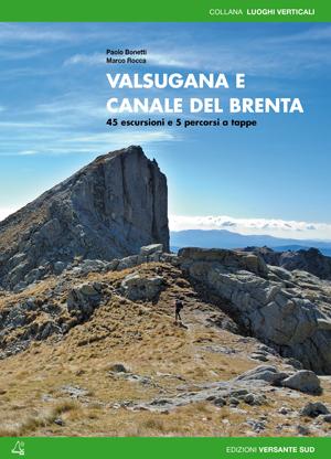 VALSUGANA E CANALE DEL BRENTA