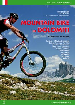 Cop_MTB-Dolomiti