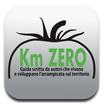 Guide Km Zero