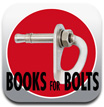 Books for Bolt