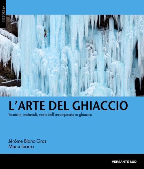 ARTE_GHIACCIO