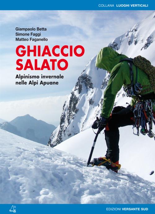 Cop_Ghiaccio-Salato