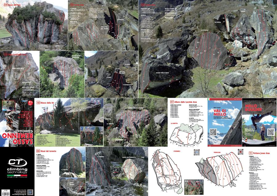 Schermata 2015-04-23 a 16.35.37