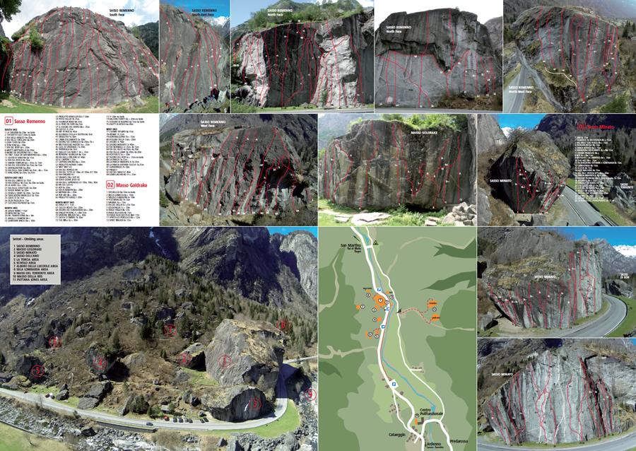 Schermata 2015-04-23 a 16.37.57