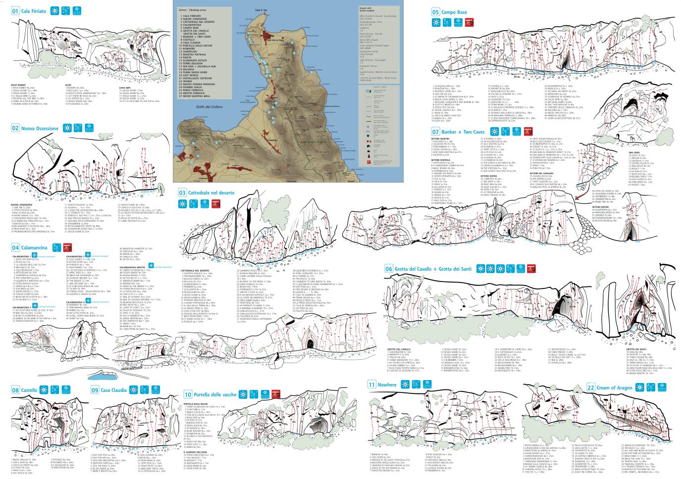 Schermata 2015-10-16 a 19.09.24