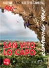 cartoguida sanvito 2015 700px