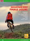 MOUNTAIN BIKE FINALE LIGURE 44 itineraries Finale Ligure, Pietra, Albenga, Borghetto, Le Manie, Spotorno, Val Bormida, Savona, Albisola, Celle, Varazze, Cogoleto
