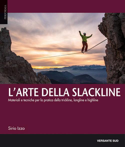 slackline-600