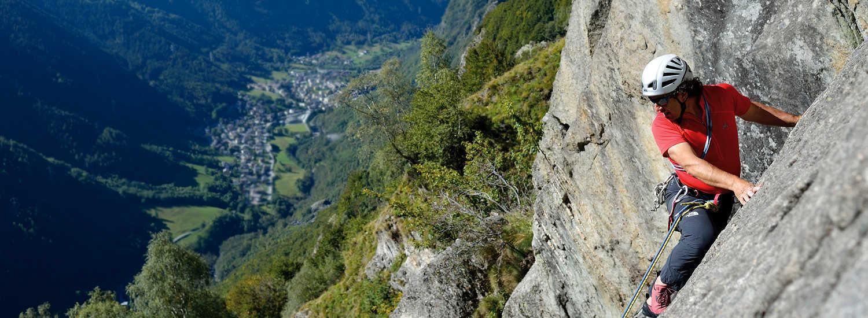 bergamo-climbing