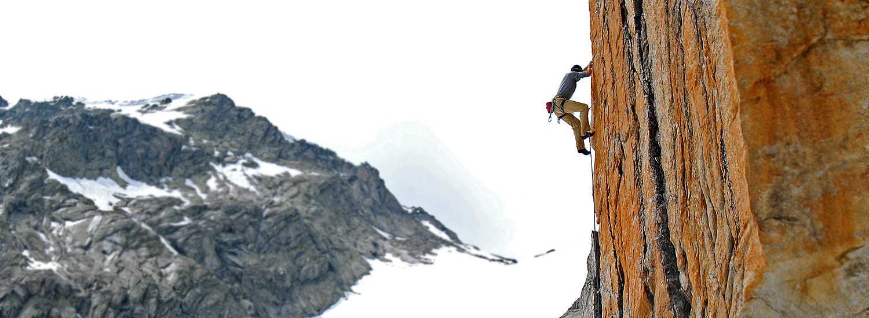 canton-ticino-climb