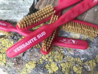 spazzolino VS