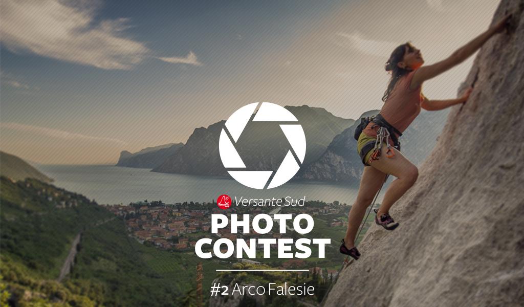 PhotoContest#2Arco 2