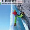 Alpine Ice vol.1