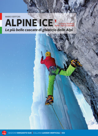 Alpine Ice vol.1