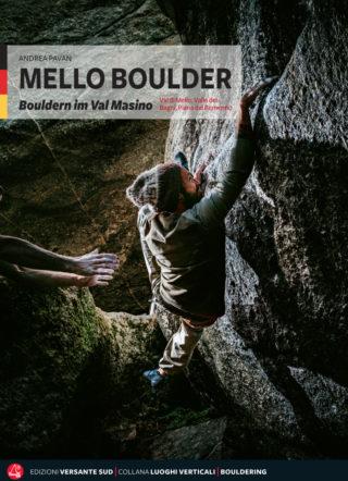 Mello Boulder
