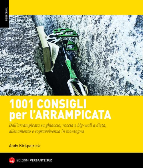 1001 consigli