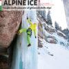 Cop_AlpineIce2_ITA-1