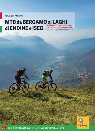MTB Bergamo ai Laghi