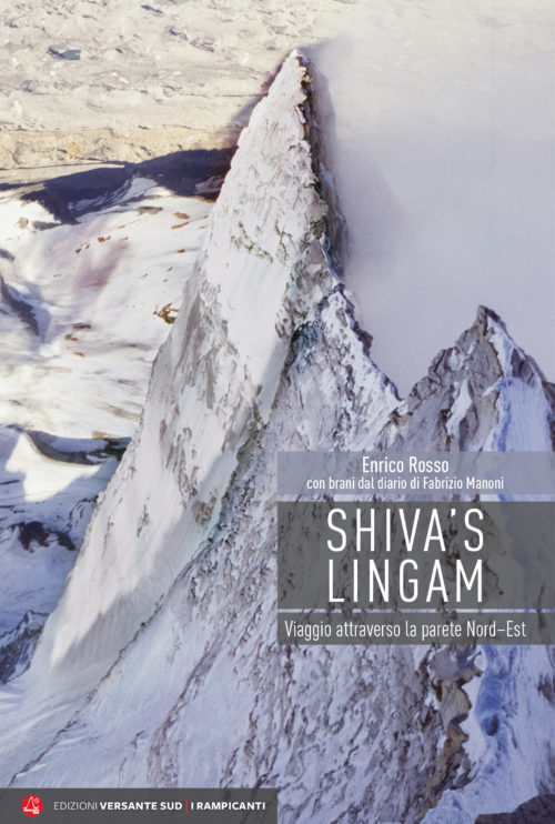 Shiava's Lingam