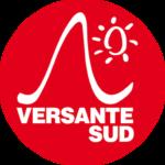 Versante Sud 512x512