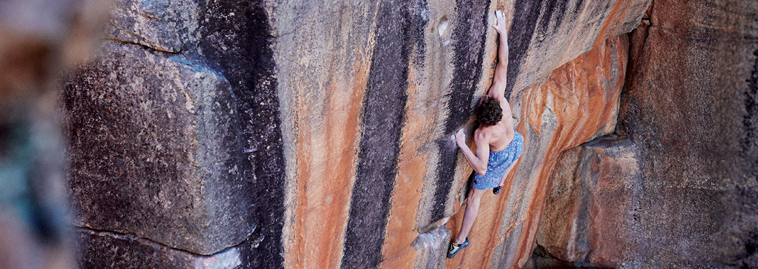 upclimbing #6